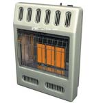 Glo Warm Ventfree Heaters And Gas Heater Accessories